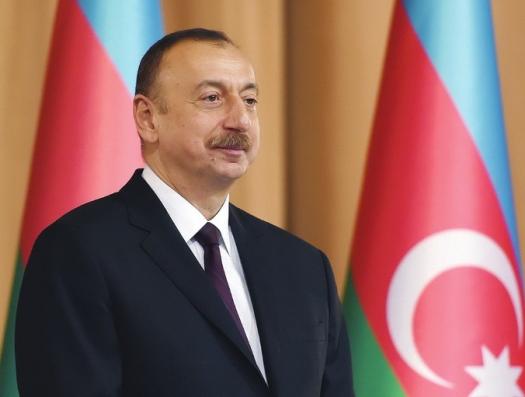 Ценности Ильхама Алиева и Цинизм Али Керимли