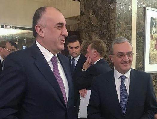 Переговоры для Армении как шанс для передышки