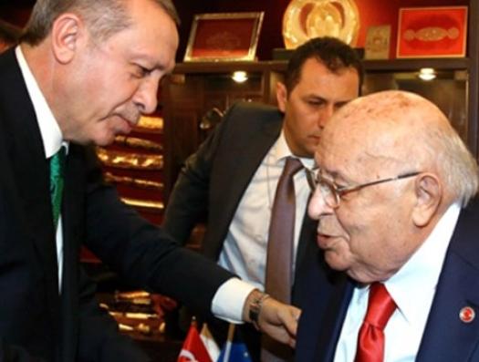 Уроки Демиреля в Баку, дела Эрдогана в Москве