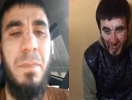 Кто поссорил азербайджанцев и чеченцев в Москве?