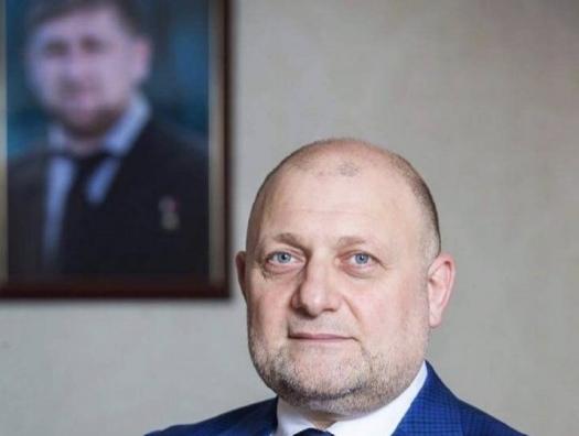 Министр Чечни ответил на заявление Али Гасанова: «Руководство Чечни ищет зачинщиков разборки»