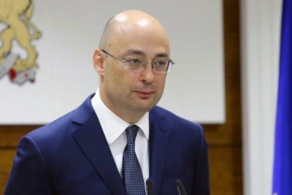 Грузия может отказаться от азербайджанского газа