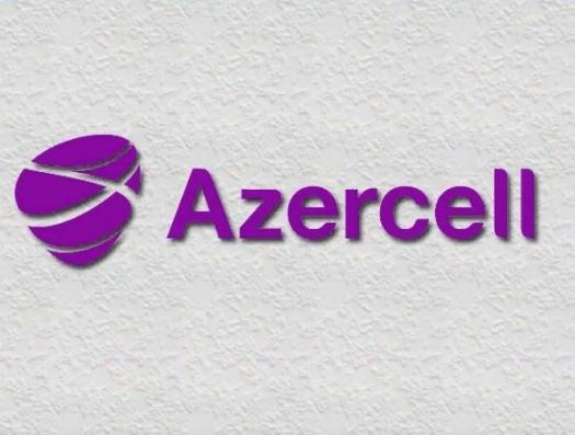 Azercell стал главным партнером Фестиваля буктрейлеров