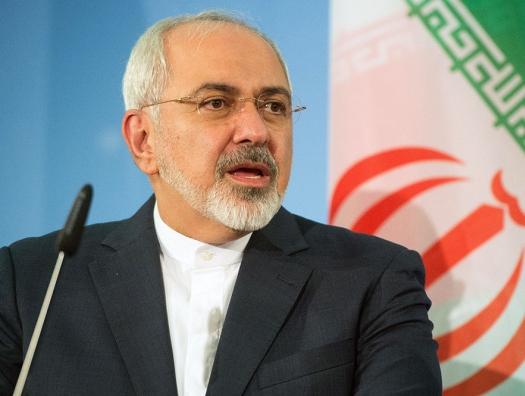 Иран пообещал удивить США
