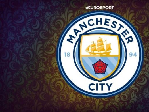 «Манчестер Сити» обвинили в финансовых махинациях