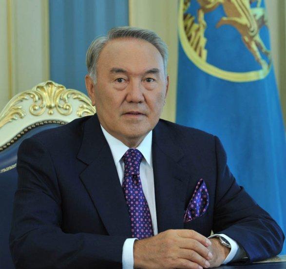 Нурсултан Назарбаев 22 мая примет участие в VIII Астанинском экономическом форуме