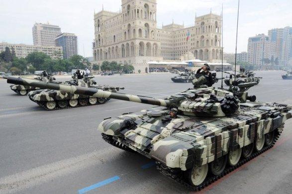США оторвались от Российской Федерации по важному военному показателю— детали
