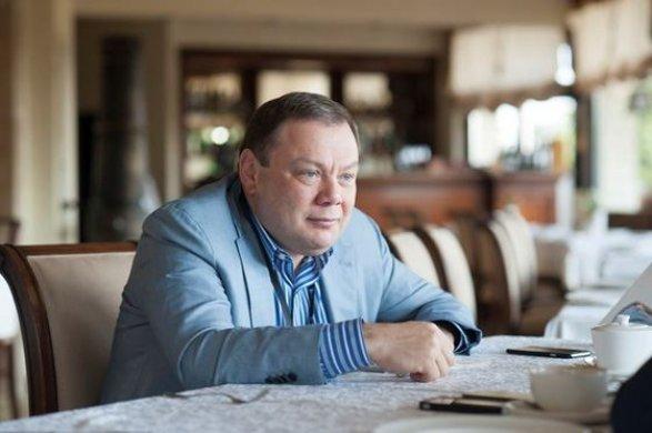 Самым богатым жителем Лондона стал россиянин