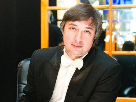 Легендарный Ровшан Аскеров: «Я гражданин России, но не могу въехать в Армению»