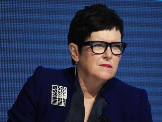 """Экс-премьер Новой Зеландии в интервью haqqin.az: """"Такие теракты не бросят тень на нашу демократию»"""