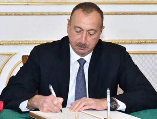 Почему Ильхам Алиев освободил 50 оппозиционеров