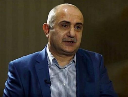 Экс-командующий армией в Карабахе призвал готовиться к войне