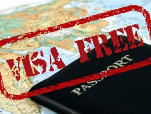 Глава представительства Евросоюза в Баку призвал власти отменить визы для европейцев