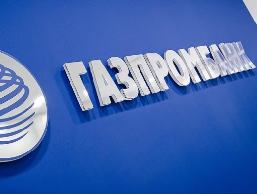 Что нужно российскому банку в Азербайджане?