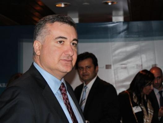 Посол Азербайджана в США: «В Карабахе может начаться война»