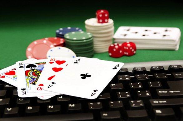 онлайн казино легально