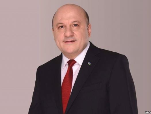 Начался суд над Гусейном Абдуллаевым