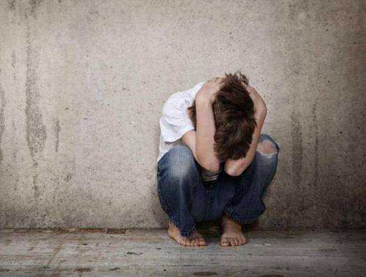 Вопиющий инцидент в Шабране: 17 старшеклассников насиловали подростка