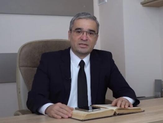 """Партия Ильгара Мамедова заявила в Брюсселе: """"Ильхам Алиев хочет реформы, но ему мешают консерваторы"""""""
