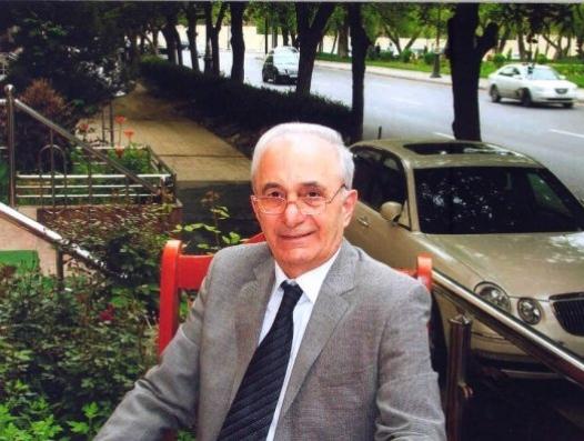 Экс-глава Госкомитета кинул дубайского бизнесмена на 1.6 млн долларов