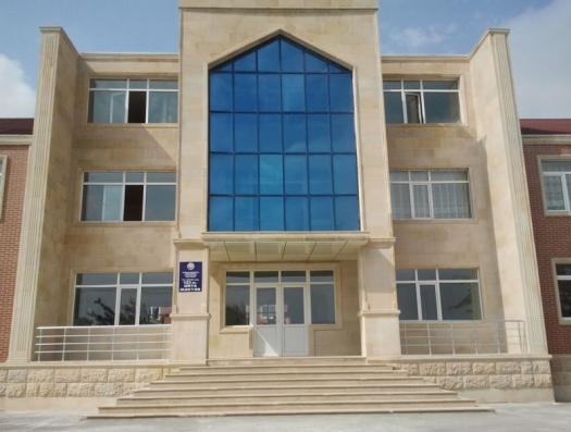 В Баку погиб еще один школьник