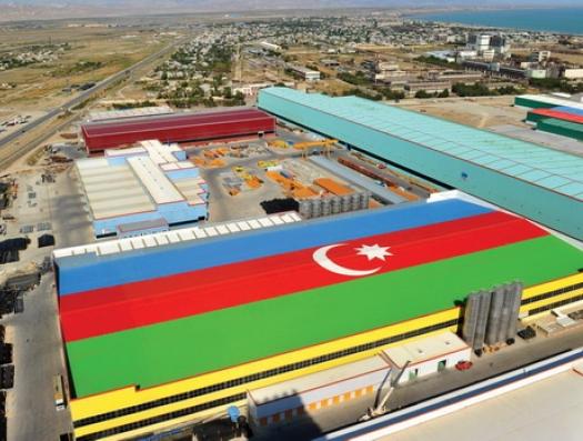 """Азербайджан претендует на """"выше"""", а нас все еще загоняют """"ниже"""""""