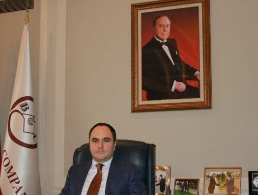Расим Мамедов: «Это подлый саботаж политики президента»