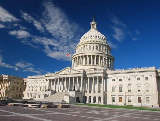 США предложили провести переговоры по Карабаху в Вашингтоне
