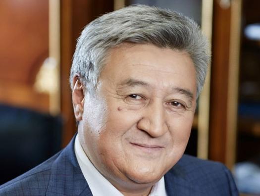 Экстрадированного из Азербайджана экс-главу таможни освободили в Кыргызстане