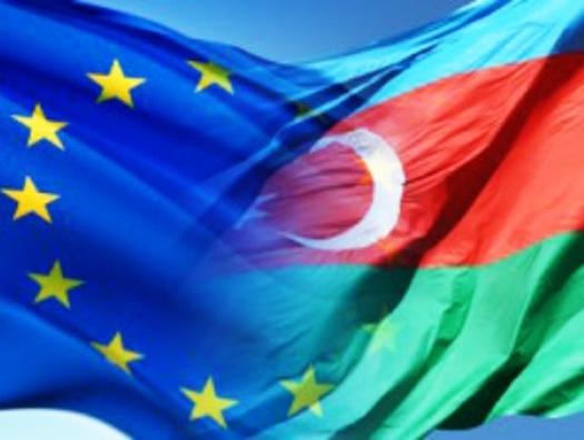 Азербайджан готовится к большому соглашению с Евросоюзом