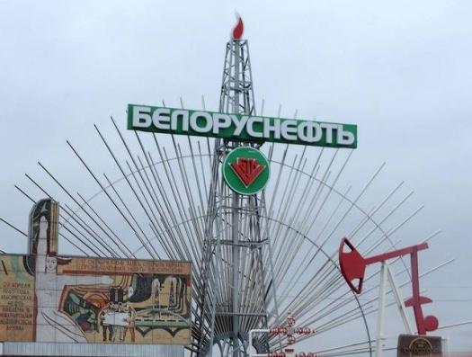 Беларусь отказалась от нефти из России. Азербайджан сказал, что поможет