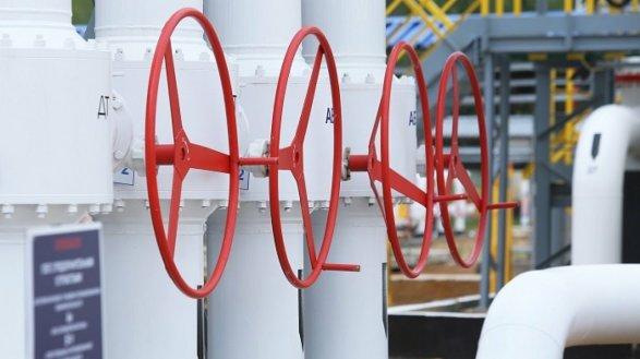Россия и Белоруссия не могут договориться о чистоте нефти