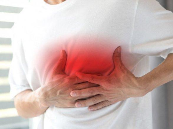 Image result for Ученые нашли способ защитить сердце от болезней