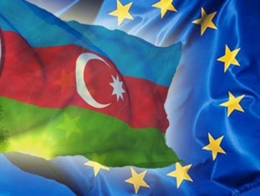 Между Баку и Евросоюзом осталось много открытых вопросов