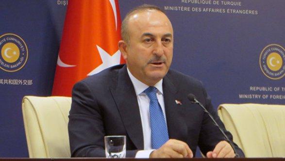 США призвали Турцию отложить покупку С-400