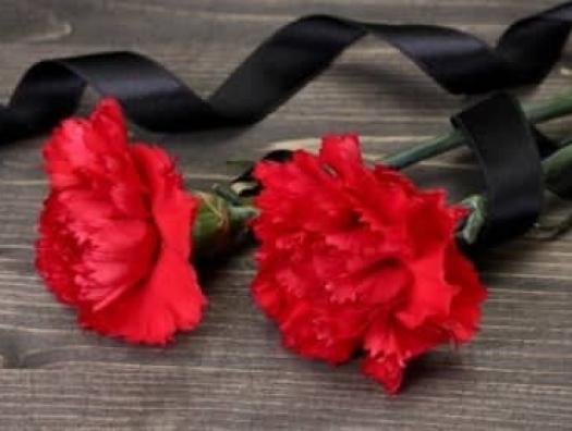 Большая потеря в семье Искендера Халилова