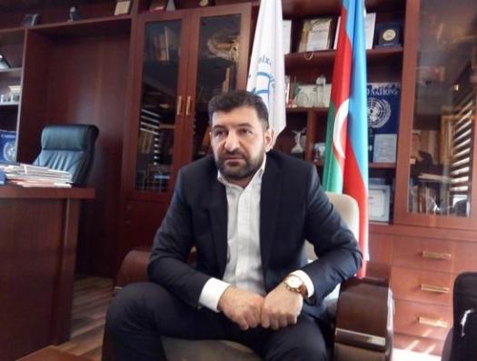 Один из лидеров азербайджанской диаспоры Фуад Аббасов задержан… и будет депортирован из России