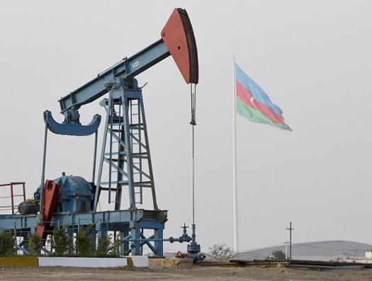 "Правительство Азербайджана ""за"", но Трамп ""против"""