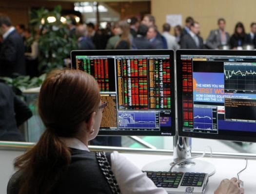 Казахстан распродал облигации Азербайджана
