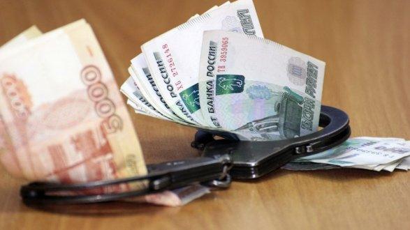 У чиновников Росреестра в Дагестане нашли недвижимости на 20 млрд рублей