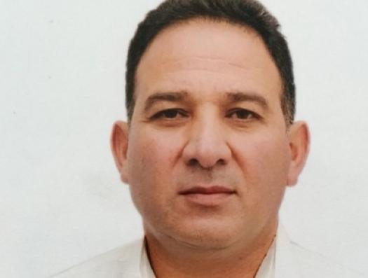 За освобождение из тюрьмы у сына бизнесмена взяли 107 тысяч манатов