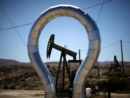 Нефтяной обвал. Что с нами будет?