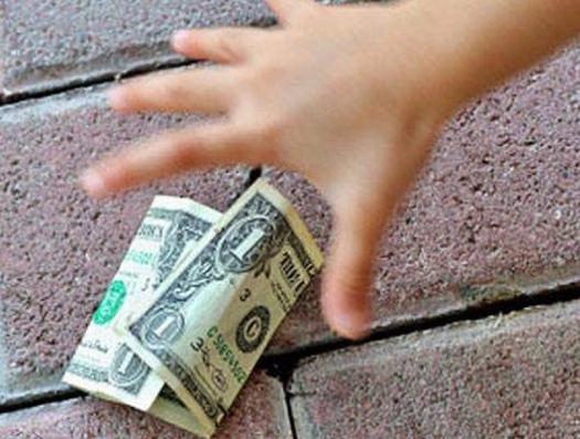 Деньги из кабинетов чиновников на посевные поля