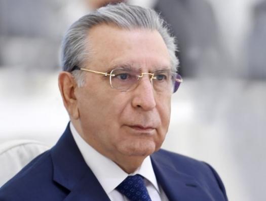 Рамиз Мехтиев о том, как мы были близки к возвращению Карабаха
