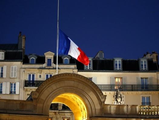 Суд Франции постановил: никаких связей с Карабахом!