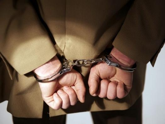 В России арестовали представителя друга Эрдогана - гражданина Азербайджана