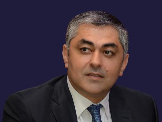 Министр Рамин Гулузаде рассказал haqqin.az об опасностях и безопасности