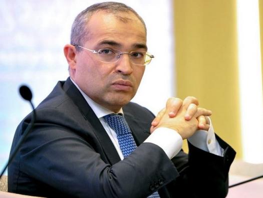 Микаил Джаббаров – это хорошо, но реформы - лучше