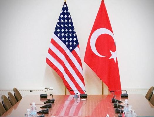 Запад поставил крест на Турции