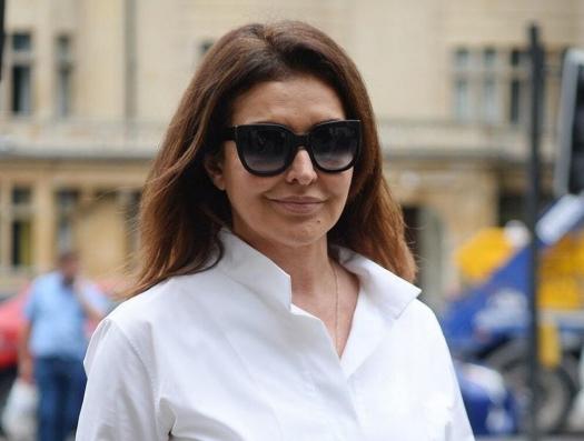 В Лондоне начался новый суд над Замирой Гаджиевой